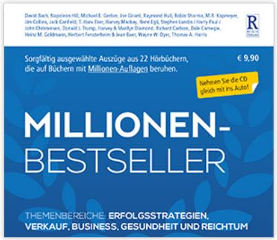 Millionen-Bestseller_Rusch