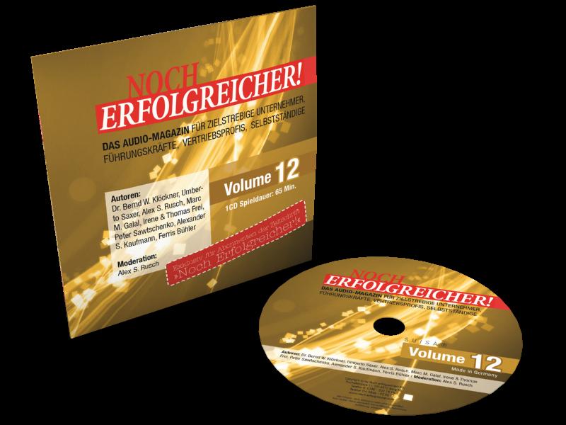 Nocherfolgreicher_Audio-Magazin_12