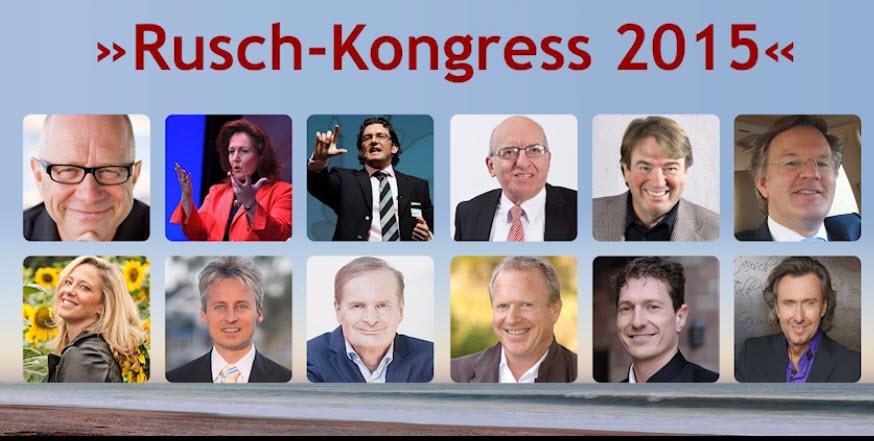 Rusch-Kogress_2015_Welle