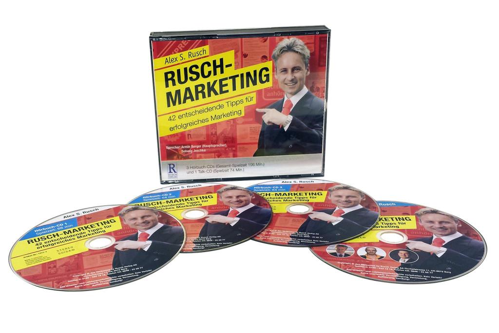 Hörbuch_Rusch-Marketing