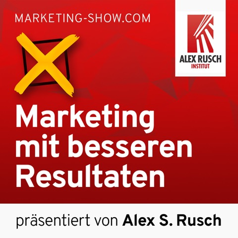 Podcast-Marketing-Resultate_Rusch