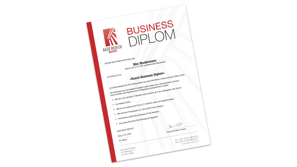 rusch_business_diplom