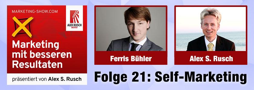folge21_selfmarketing