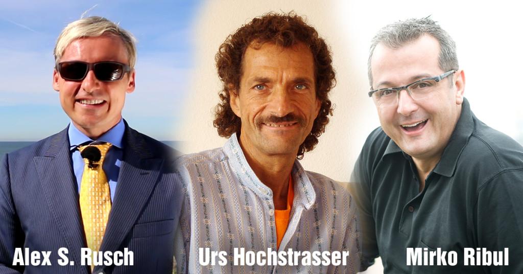 alexrusch_urshochstrasser_mirko_ribul