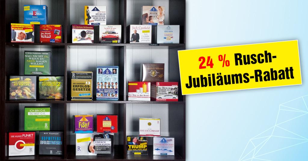 jubilaeums_ruschverlag_24jahre