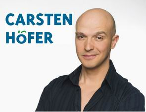 Carsten_Höfer