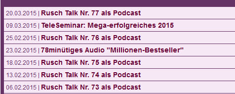 Rusch_Talk_als_Podcast