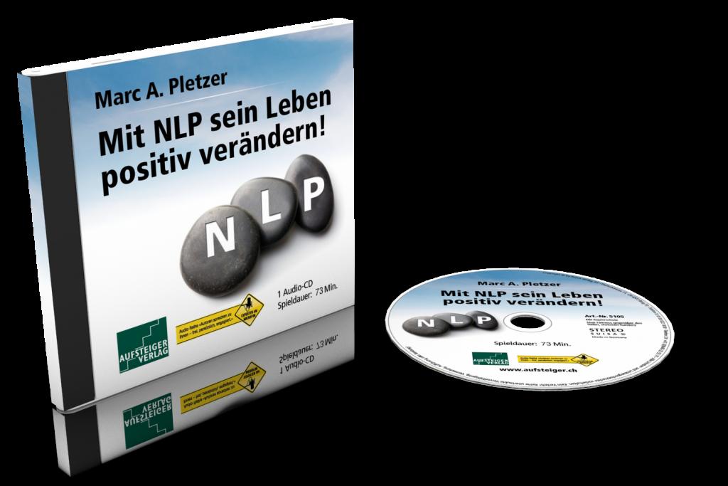 NLP_Hoerbuch_Pletzer
