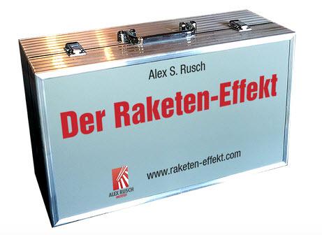 Raketen_Effekt_Koffer_Rusch