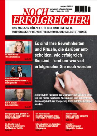 Nocherfolgreicher_03-2015