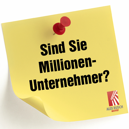 AlexRusch_Millionen-Unternehmer-Braintrust