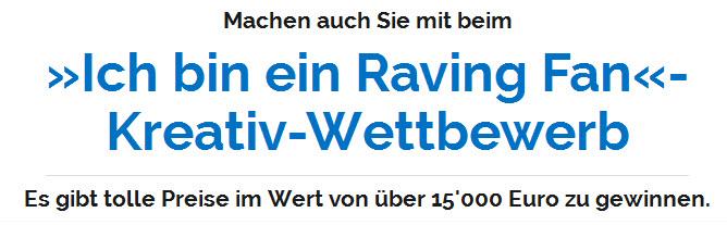 RavingFan_Rusch