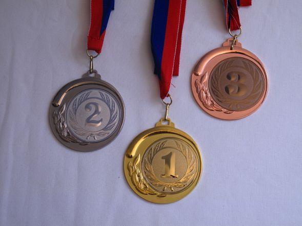 Medaillen_Essay_Contest