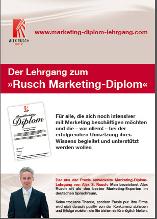 Marketing_Diplom_Lehrgang_Rusch_Prospekt