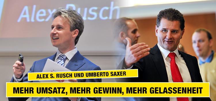 AlexRusch_UmbertoSaxer_Jahresseminar