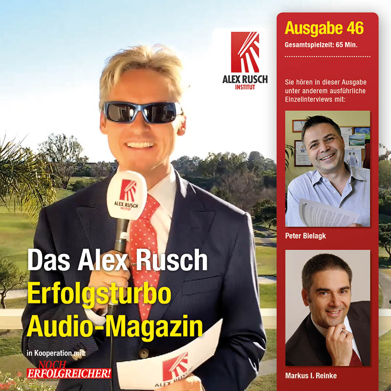 AlexRusch_Erfolgsturbo_46