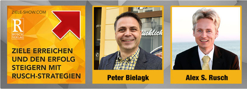podcast_peterbielagk_alexrusch