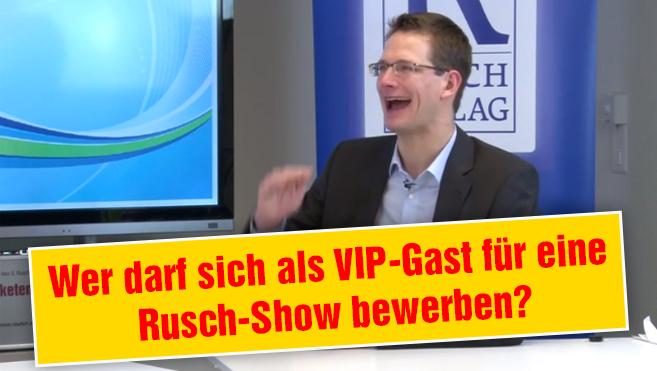 vipgast_show