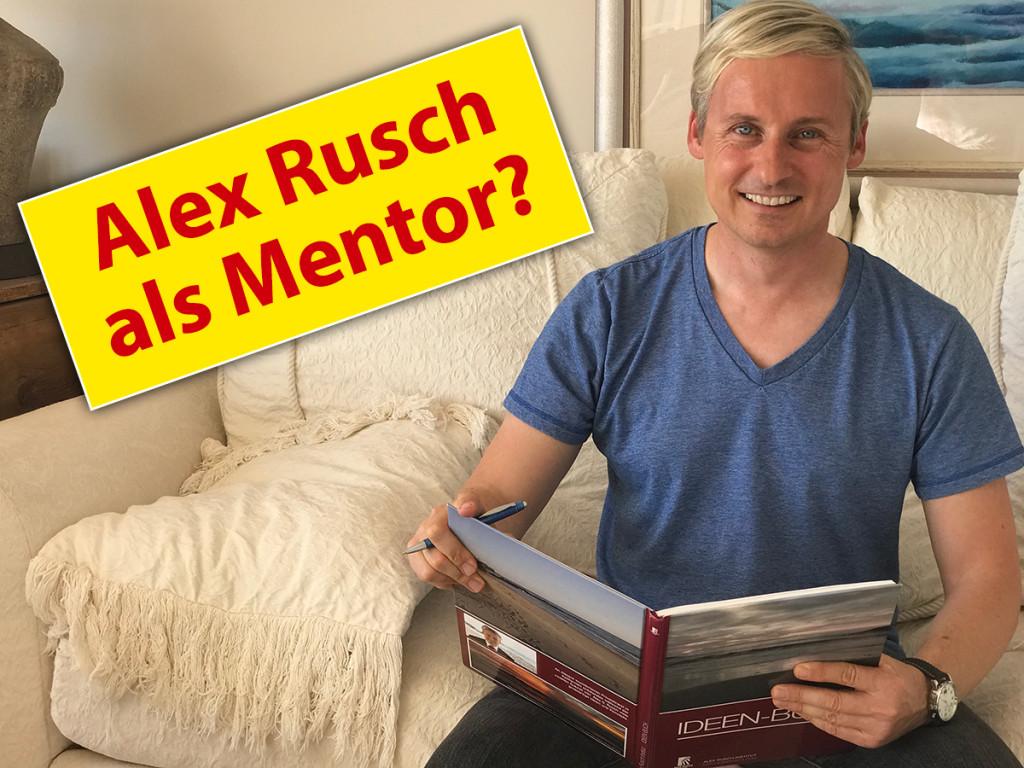 alex_rusch_mentor