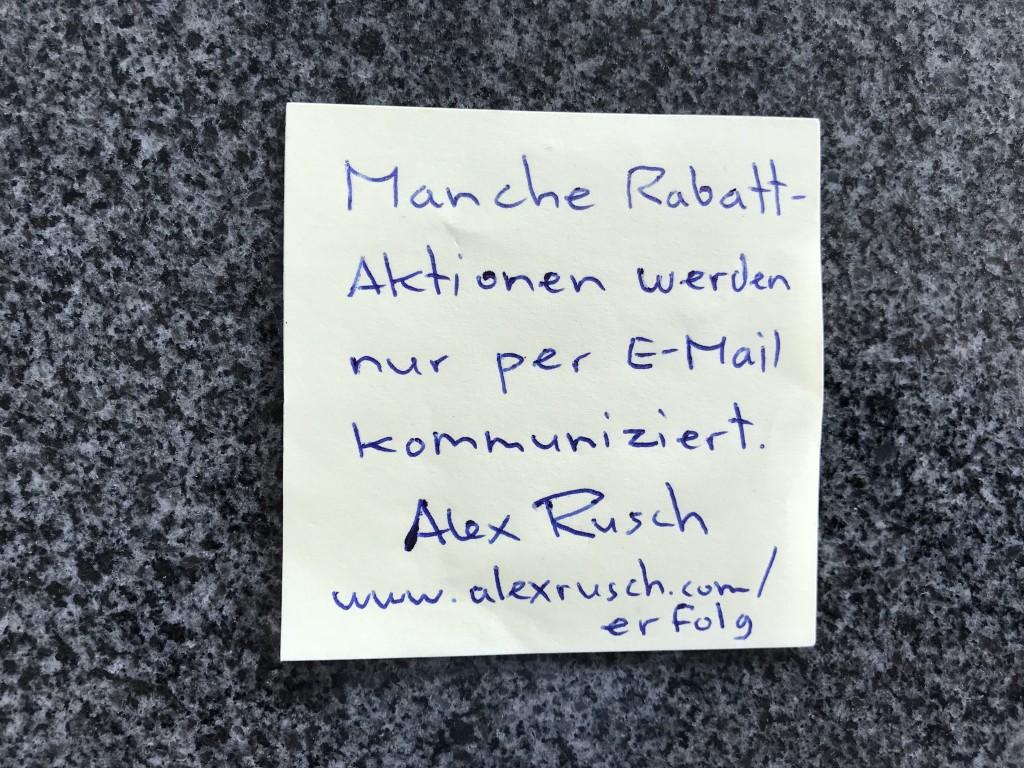alexrusch_e-mail-kommunikation