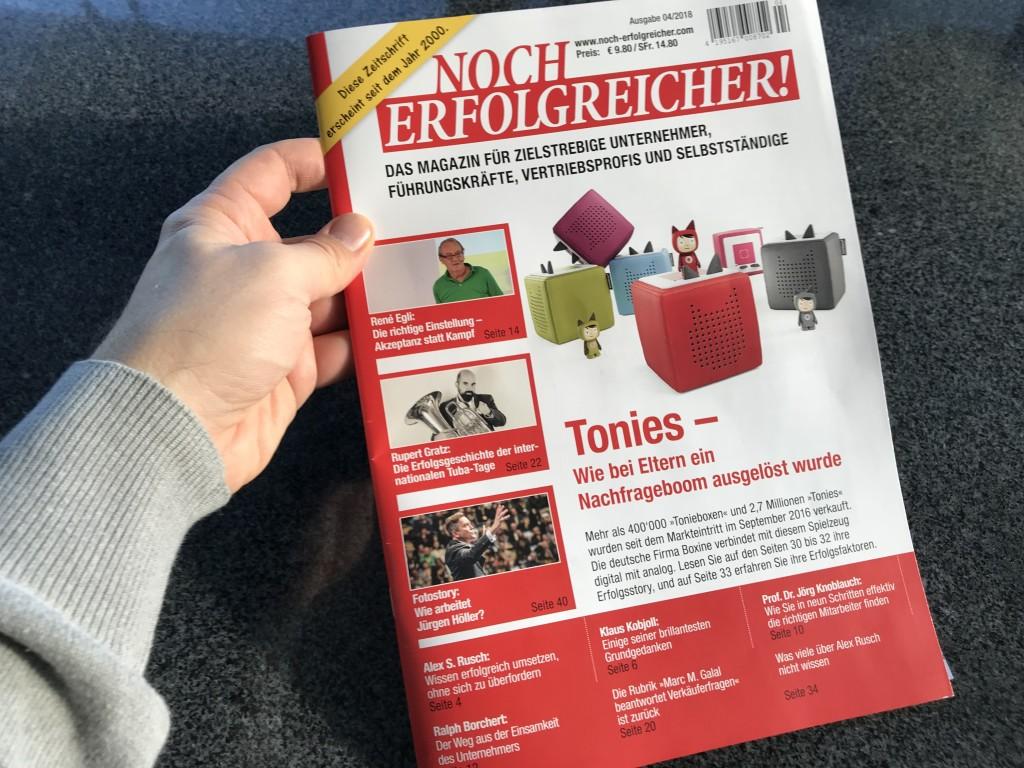 nocherfolgreicher_04-2018