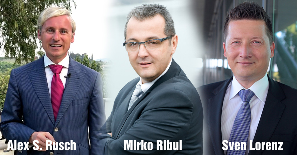 alexrusch_mirkoribul_svenlorenz