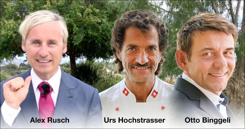 alexrusch_urshochstrasser_otto_binggeli