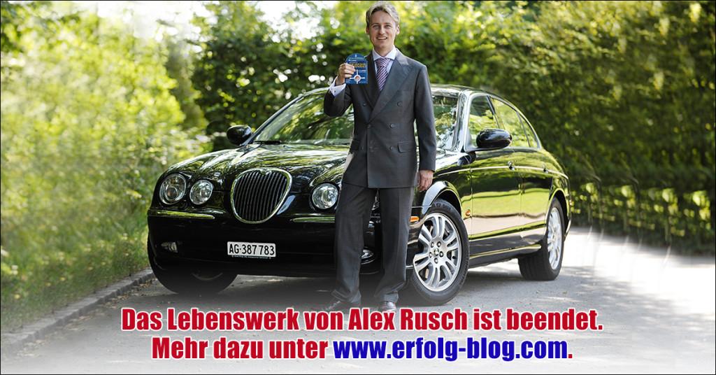 lebenswerk_beendet_alexrusch